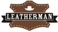 Leather Repair Houston